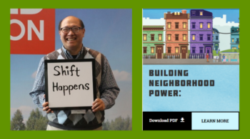 Webinar Recap: #OurNeighborhoods Anti-Displacement Toolkit