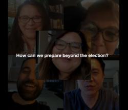 elections screenshot2