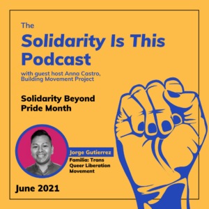 Solidarity-Is-This-IG-Episode-Cover-for-Website