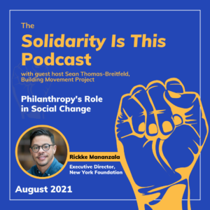 Solidarity Is This - IG - Episode Cover for Website (2)