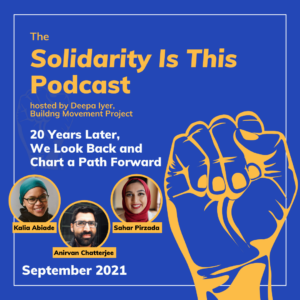 Solidarity Is This_Sep2021_IG